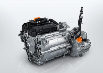 diesel-400x284