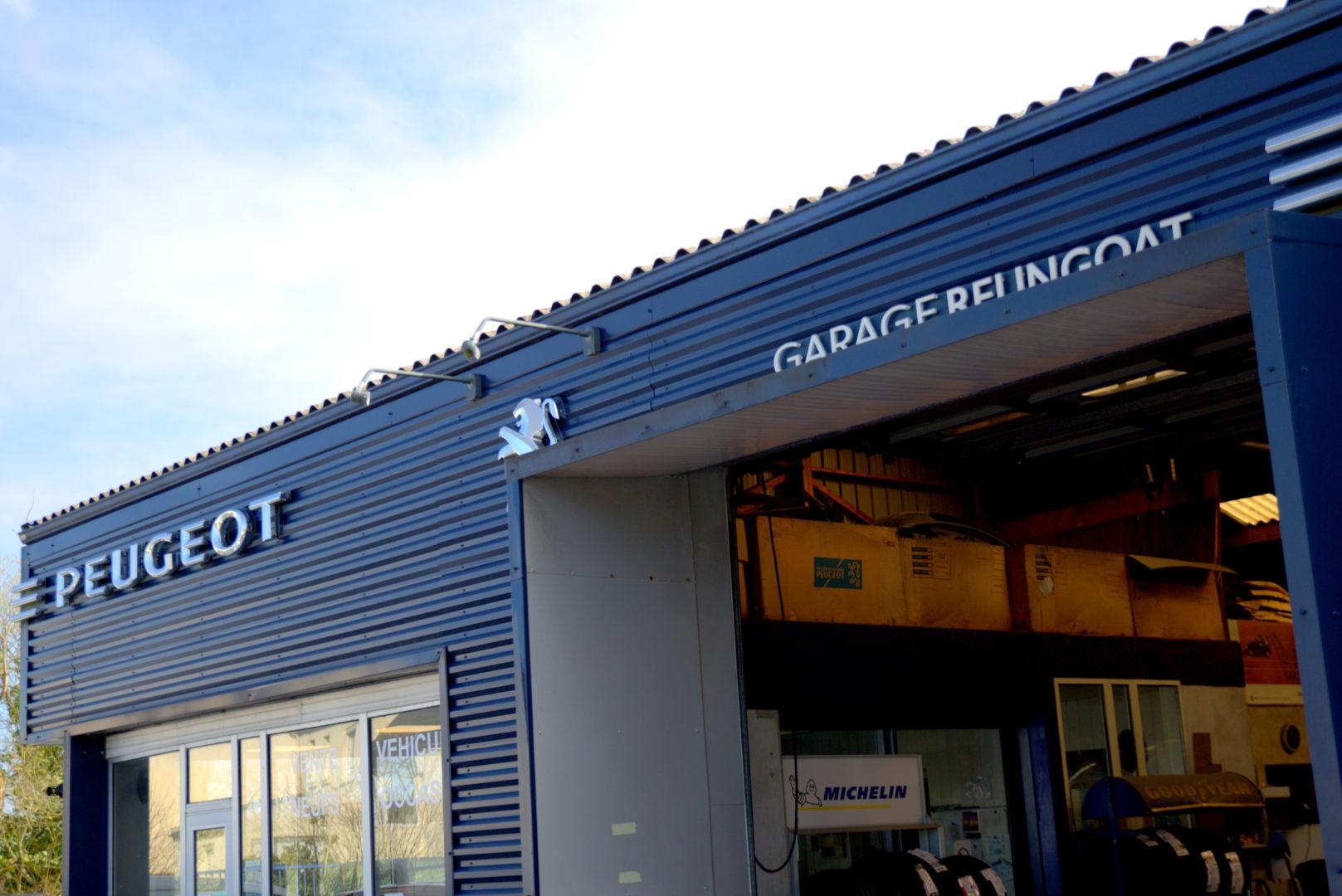 garage-entretien-reparation-diagnostic-electronique-filtre-huile